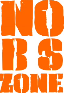 no-bs