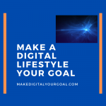 logo-make-a-digital-lifestyle-your-goal.png