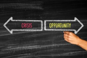 10 Tips To Survive The Crisis