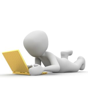 internet, laptop, computer