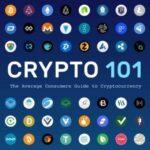 Podcast Crypto 101 with Matthew Aaron