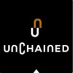 Podcast UNCHAINED Laura Shin