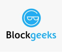 Website Blockgeeks