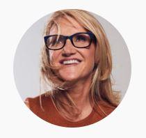 YT Channel Mel Robbins