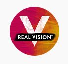 YT Channel Real Vision TV