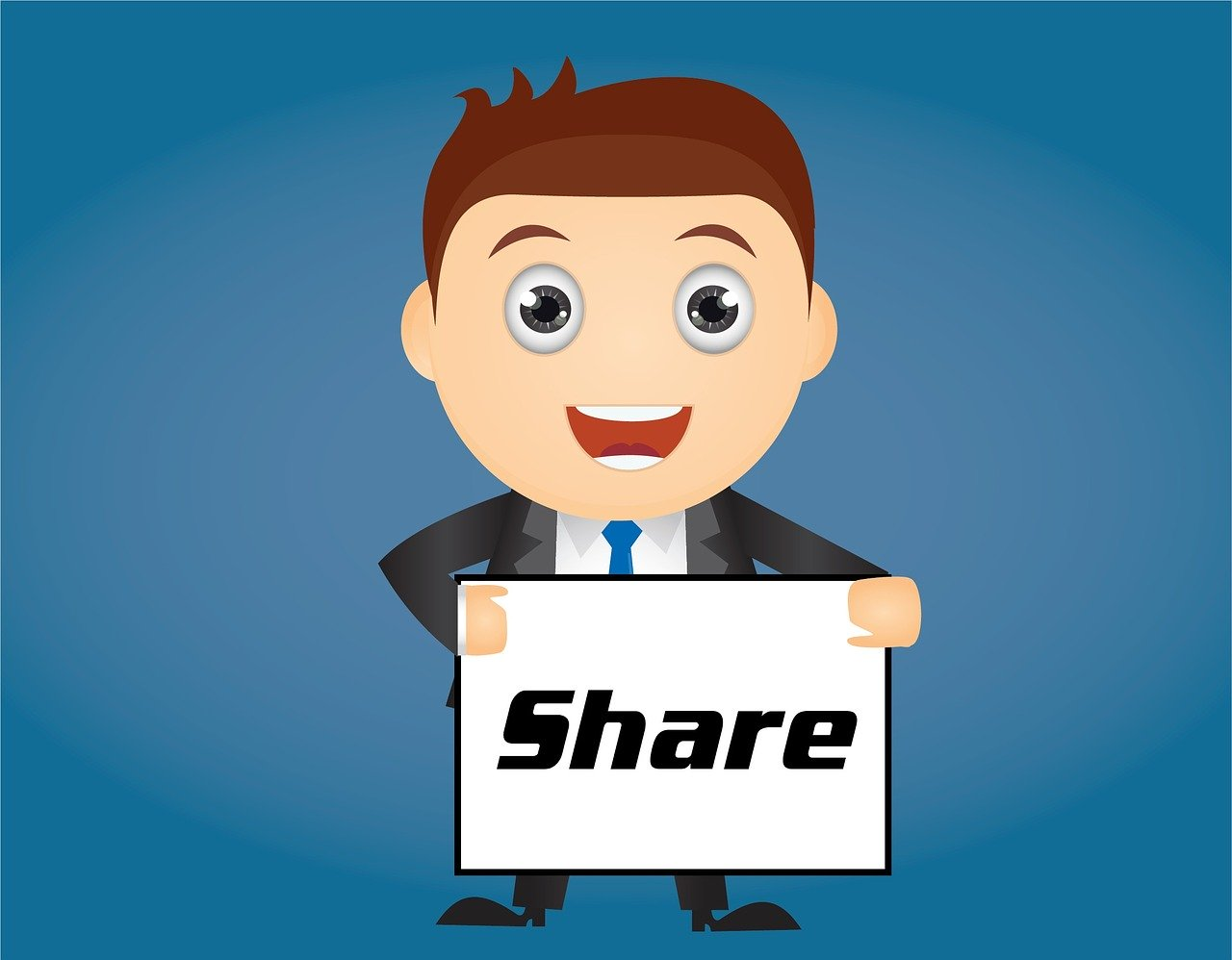 share, friends, chat