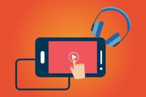 video, netflix, online