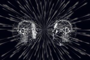 artificial intelligence, brain, think-4815727.jpg