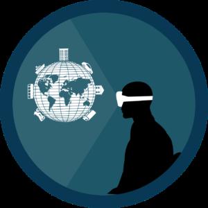 augmented, reality, virtual-3630004.jpg