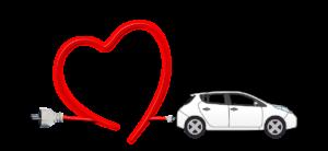 electric car, heart, environment-2718814.jpg