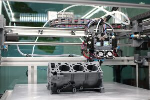 industry, technology, machine-3225119.jpg