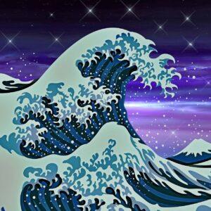 japanese waves, background paper, decorative-4630169.jpg