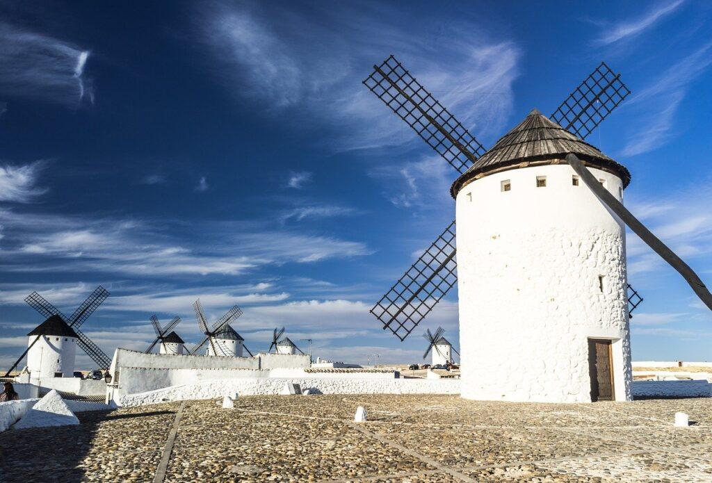 mill, wind, grind-1745188.jpg