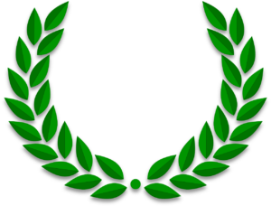 olive, leaves, branches-30264.jpg