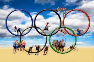 olympia, olympic games, olympiad-1535219.jpg