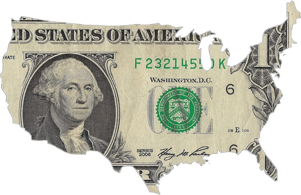 usa, map, dollar-1026228.jpg